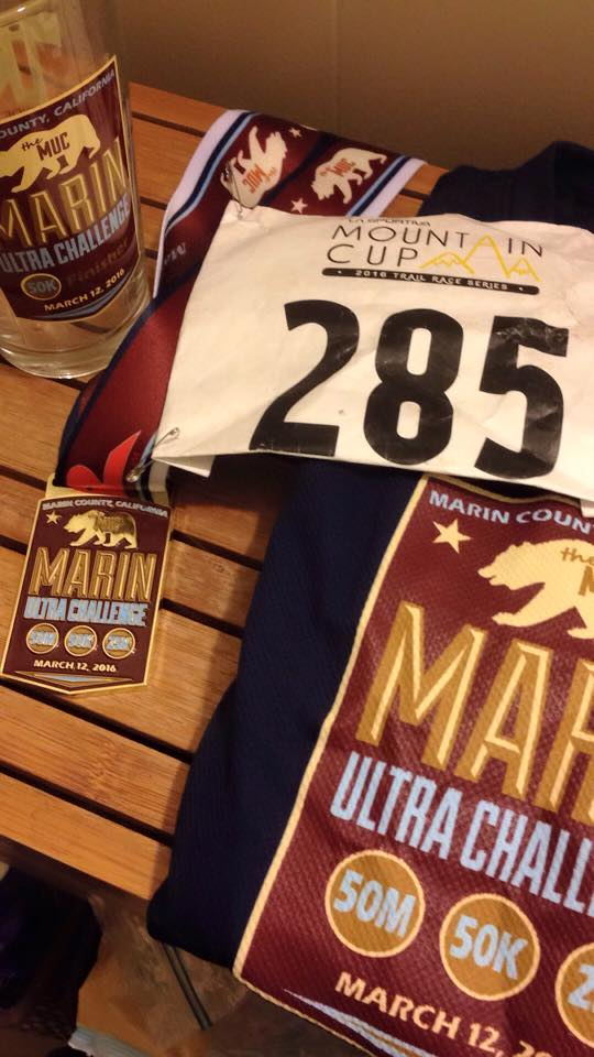 marin-ultra-challenge-swag